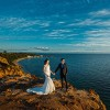 Melbourne Wedding Venues – Top 20