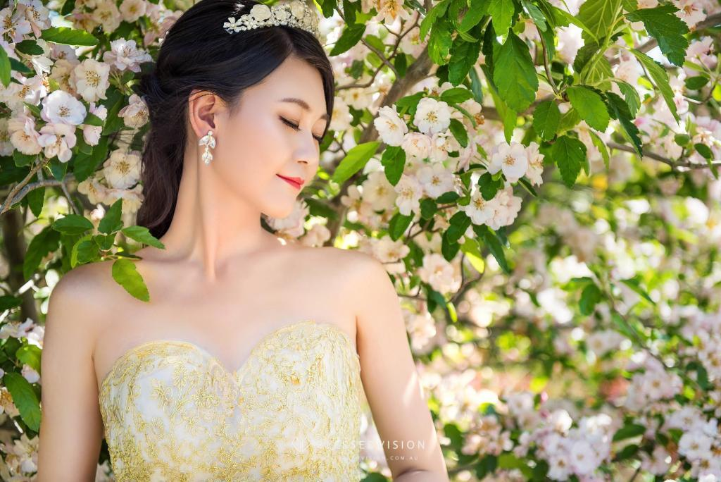 Adelaide prewedding photography wedding Blessed Vision 阿德雷德 婚纱照 墨尔本 婚纱摄影 婚纱照 婚礼视频 (5 of 39)