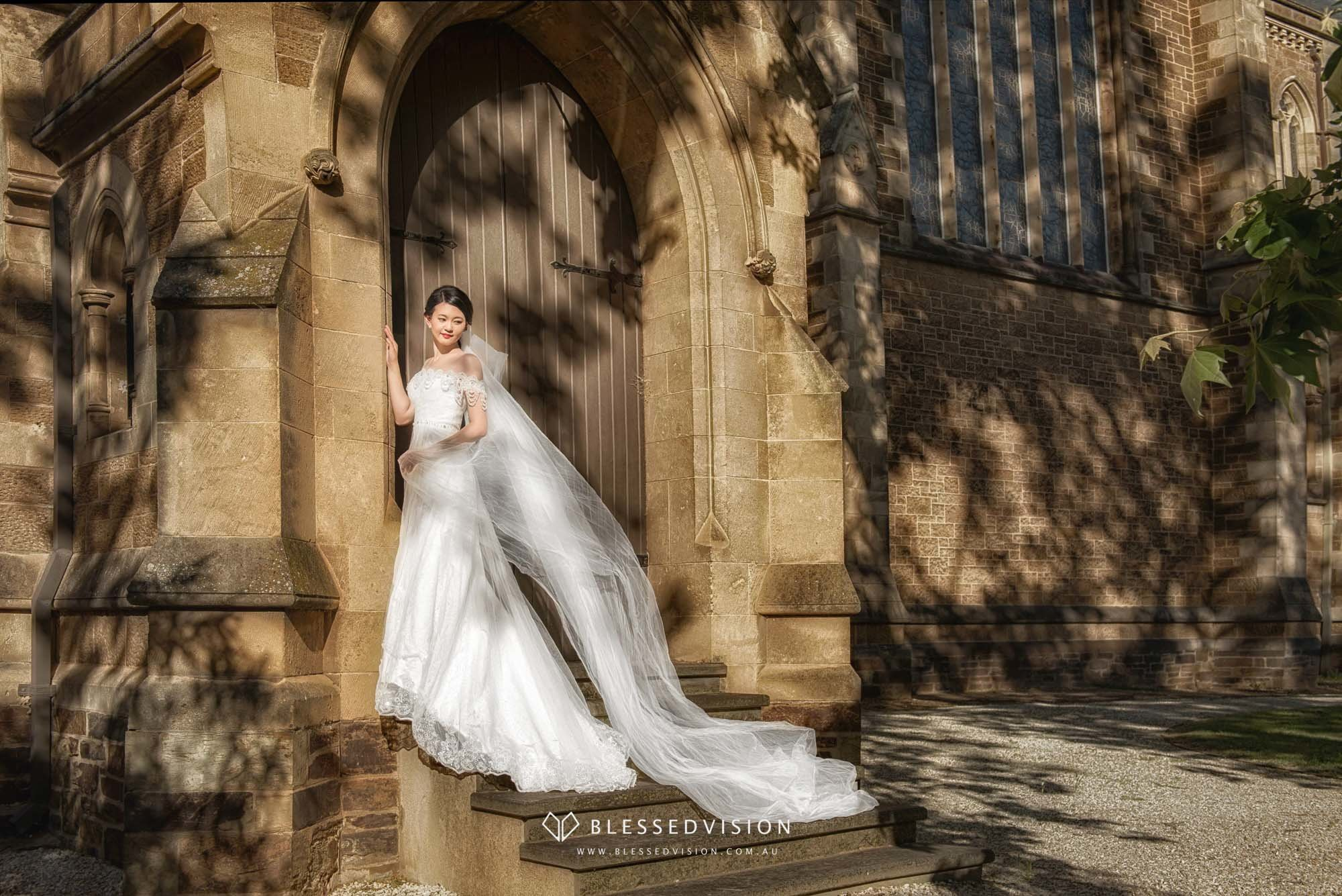 Blessed Wedding Photography: Adelaide Prewedding Photography Wedding Blessed Vision