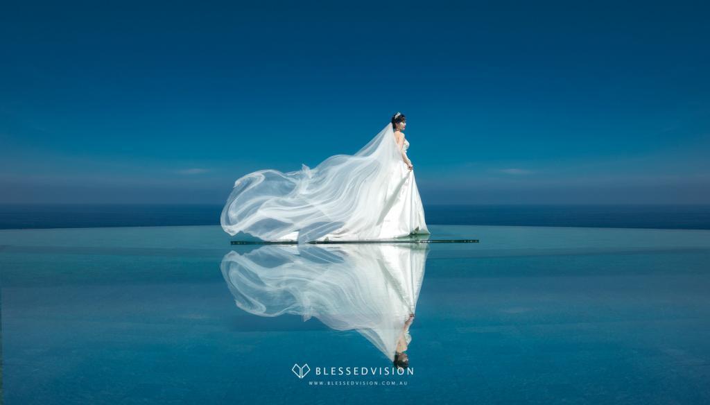 Bali prewedding photography wedding 巴厘岛旅拍 巴厘岛婚纱照 墨尔本 婚纱摄影 婚纱照 婚礼视频 (1 of 33)