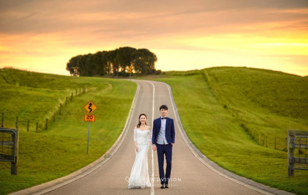 Fitzoey brunswick prewedding photography Melbourne wedding 悉尼 墨尔本 婚纱摄影 婚纱照 澳大利亚 澳洲旅拍 -0114