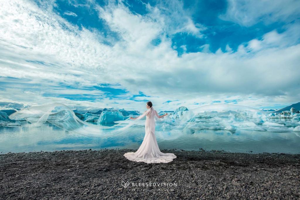 Iceland prewedding photography wedding 冰岛旅拍 澳大利亚 墨尔本 婚纱照 婚礼视频 (1 of 38)