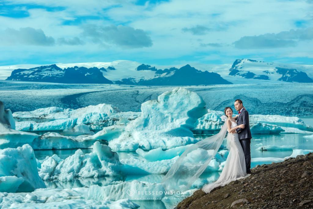 Iceland prewedding photography wedding 冰岛旅拍 澳大利亚 墨尔本 婚纱照 婚礼视频 (23 of 38)
