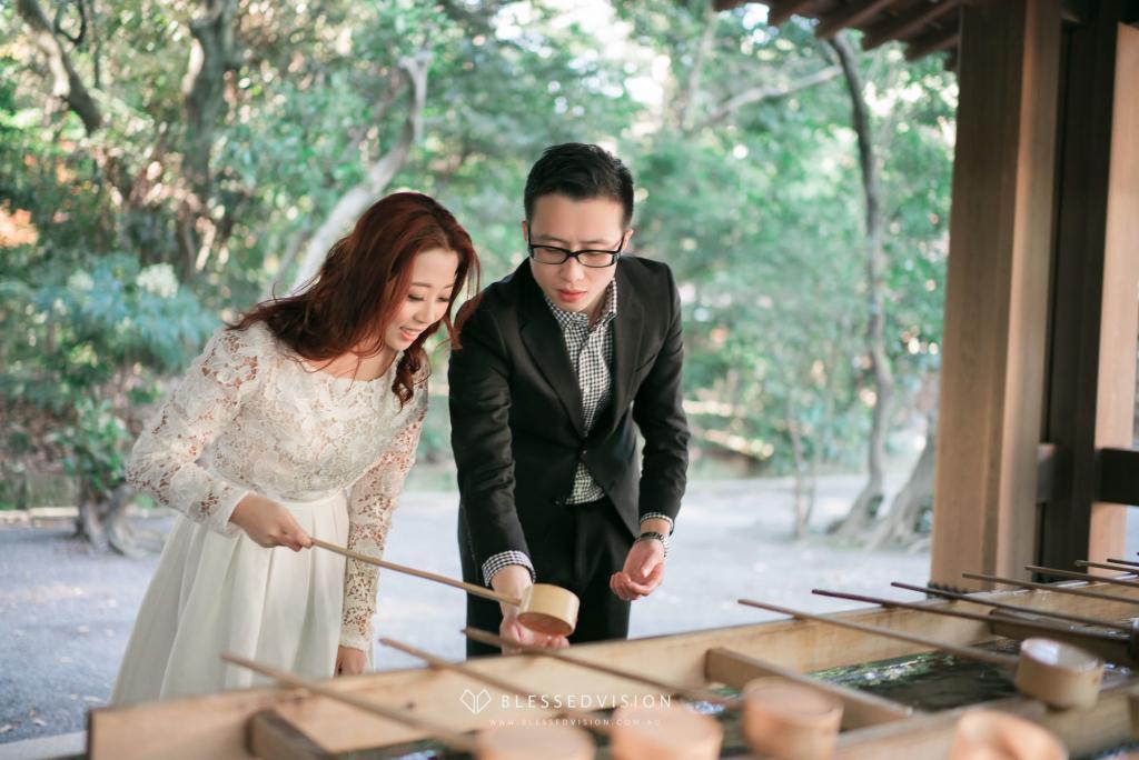 Japan Tokyo Kyoto prewedding photography wedding 日本旅拍 东京 大阪 京都 婚纱照 墨尔本 婚纱摄影 婚纱照 婚礼视频 (2 of 48)