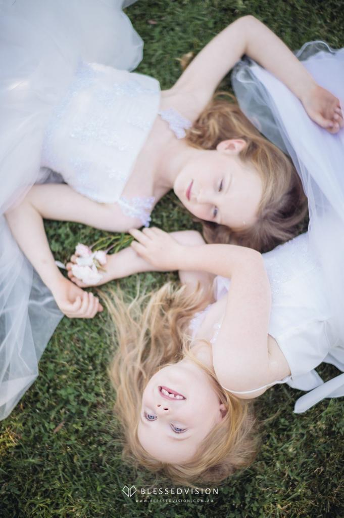 Portrait baby kids photography Blessed Vision Melbourne Prewedding Photography 墨尔本 儿童摄影 亲子摄影 棚拍 写真-7229