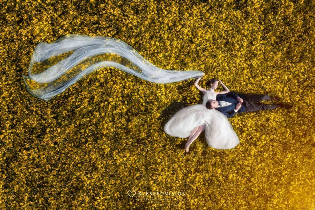 Rosebud cape schanck RMIT Melbourne Parliament Pre wedding Blessed Vision Melbourne Prewedding Photography 墨尔本 婚纱摄影 婚纱照 婚礼跟拍-1-17