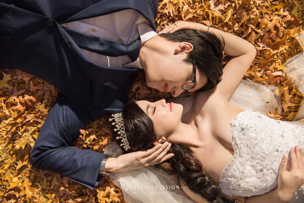 Shire of Macedon Ranges prewedding photography Melbourne wedding 悉尼 墨尔本 婚纱摄影 婚纱照 澳大利亚 澳洲旅拍 大洋路 -52701