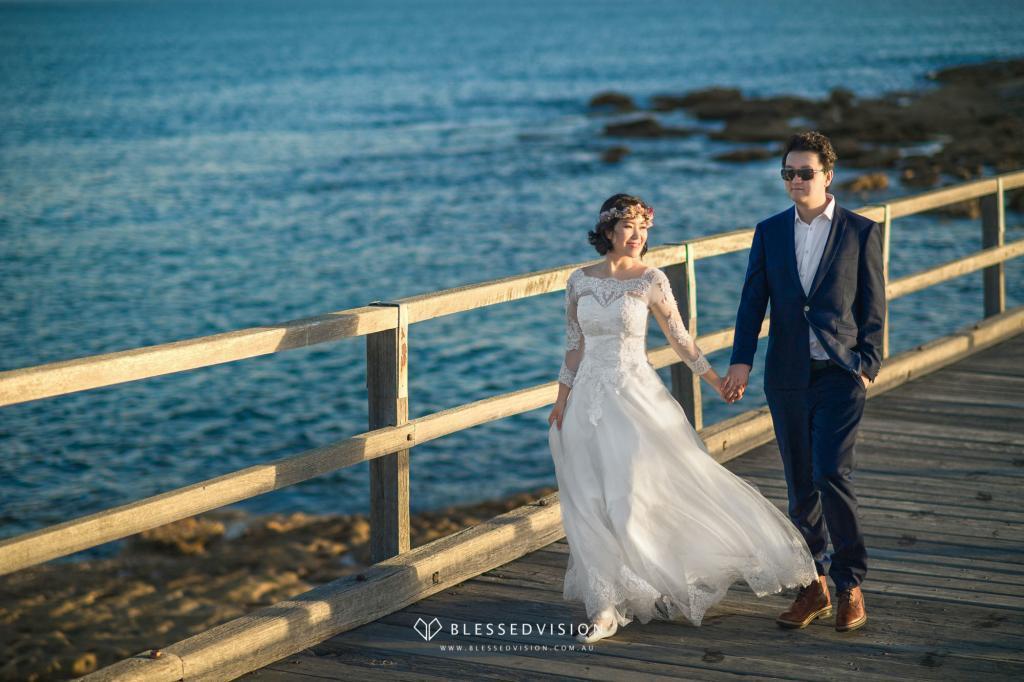 Sydney prewedding photography wedding 悉尼旅拍 澳大利亚 墨尔本 婚纱照 婚礼视频 (32 of 58)