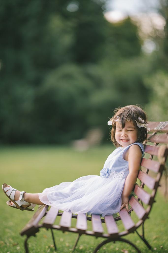family kids baby newborn portrait photography Blessed Vision 人像摄影 宝宝照 棚拍 孕妇照 中国风 (1 of 15)