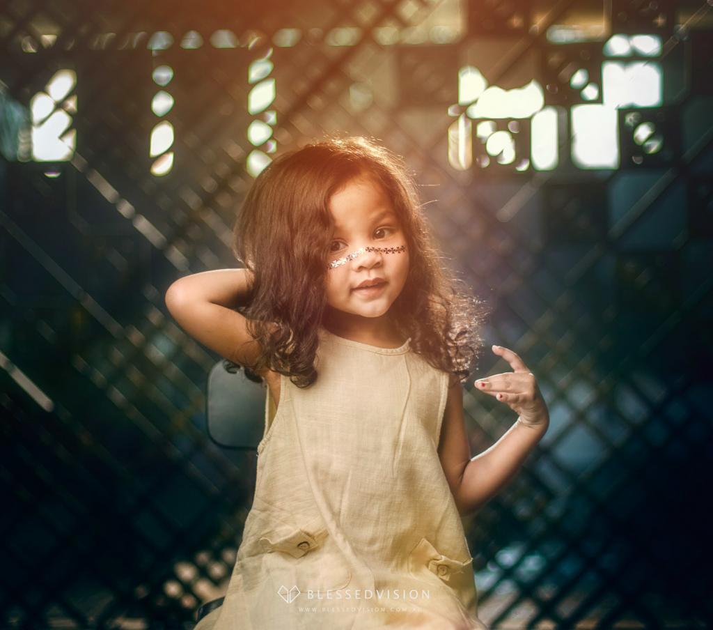 Fantasy Girls family baby newborn portrait photography Blessed Vision 人像摄影 宝宝照 棚拍 孕妇照 中国风 (1 of 9)