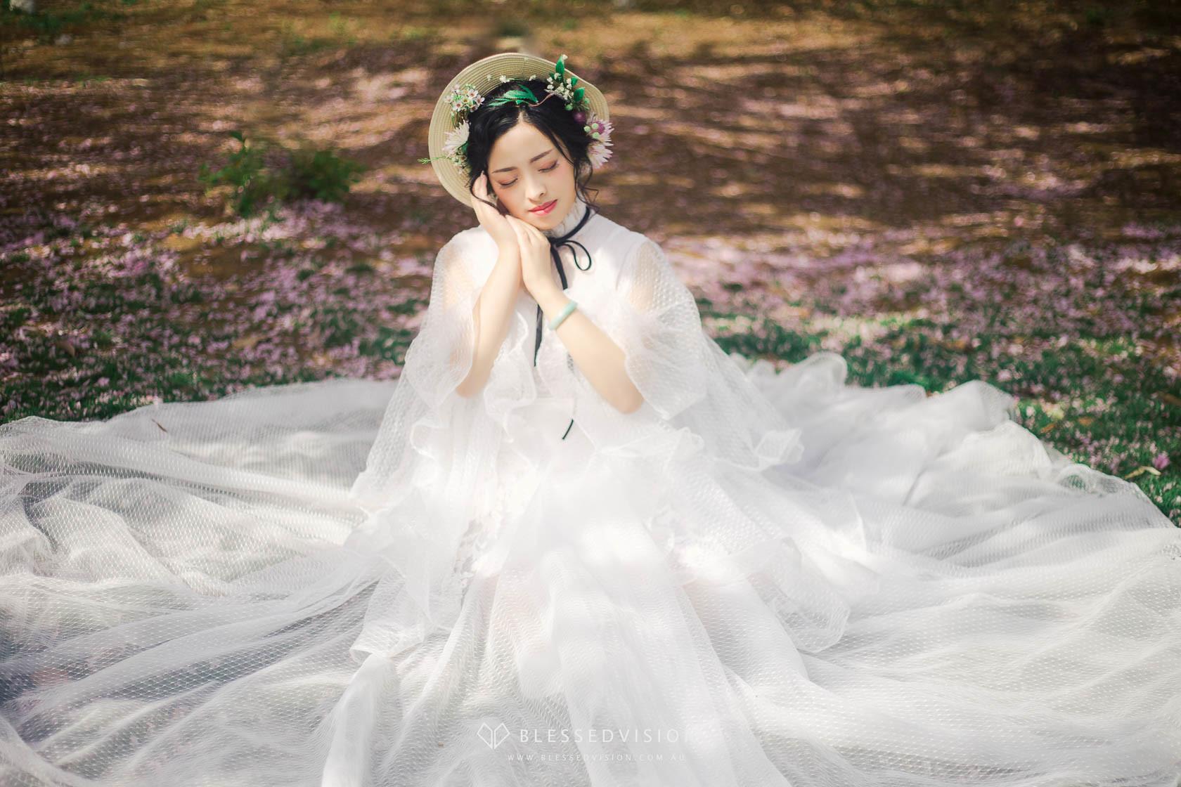 family baby newborn portrait photography Blessed Vision 人像摄影 宝宝照 棚拍 孕妇照 中国风 (33 of 37)