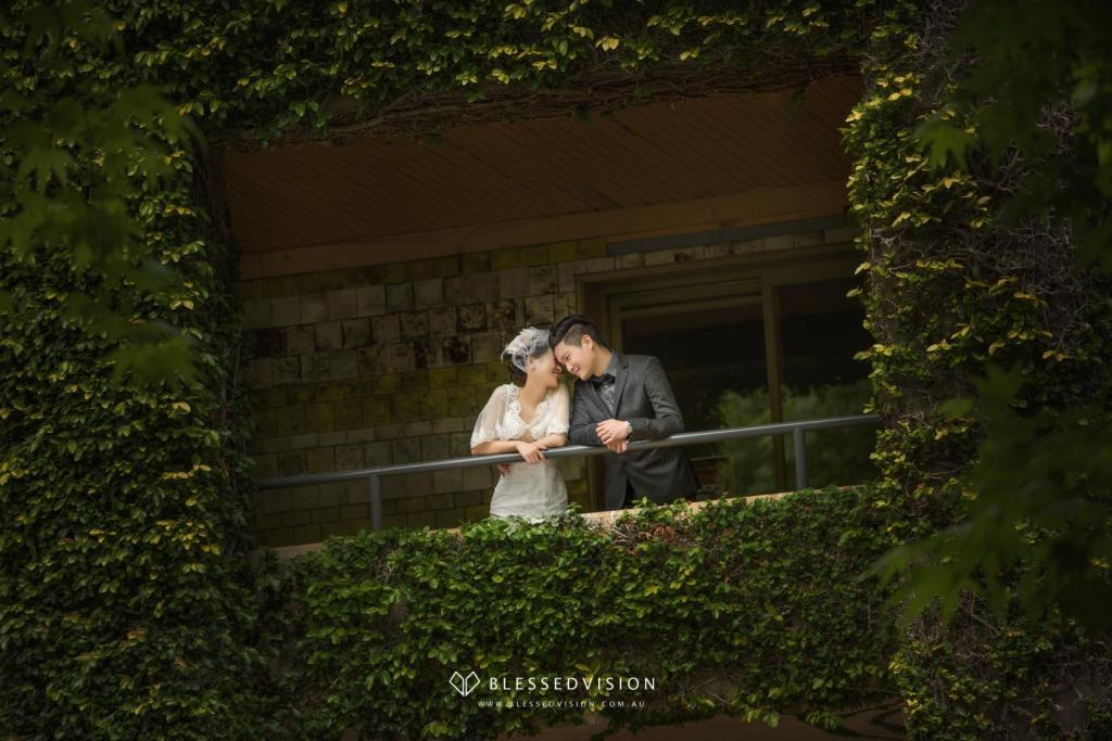 Melbourne University retro Prewedding Wedding Photography Melbourne Sydney Australia (1 of 22)