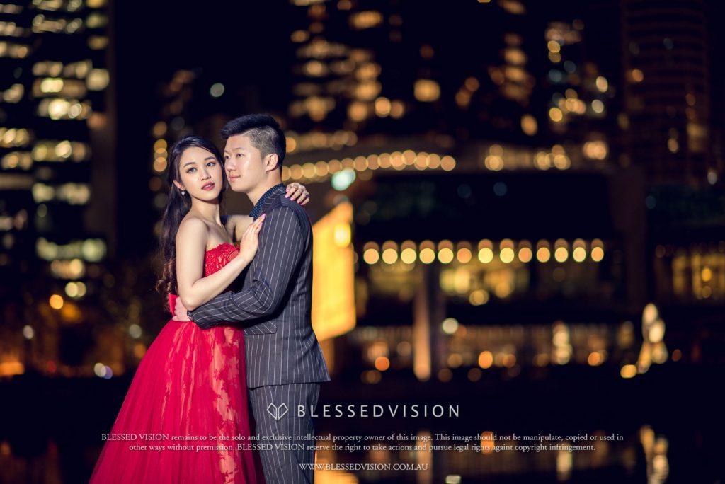 South Bank Pre-Wedding-photo