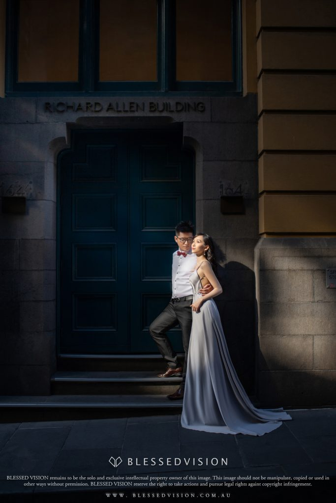 Wedding photography tip blessedvision